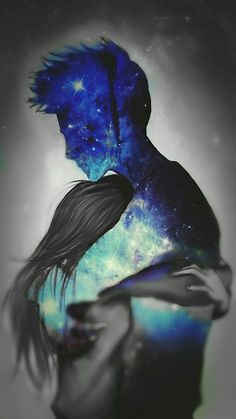 Science Discover Art Discover Stock Images Photos Vectors Video and Music Cute Wallpaper Backgrounds Galaxy Wallpaper Love Wallpaper Cute Wallpapers Beautiful Wallpaper Anime Kunst Anime Art Fantasy Kunst Fantasy Art Cute Wallpaper Backgrounds, Love Wallpaper, Galaxy Wallpaper, Cute Wallpapers, Beautiful Wallpaper, Art And Illustration, Fantasy Kunst, Fantasy Art, Anime Kunst