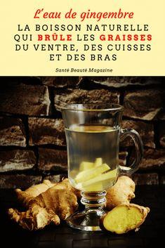 1187 Meilleures Images Du Tableau Maman En 2019 Cuisine Ouverte