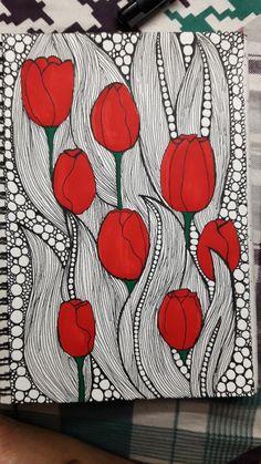 Mandala Art Lesson, Mandala Artwork, Mandala Drawing, Madhubani Art, Madhubani Painting, Art Drawings For Kids, Art Drawings Sketches Simple, Doddle Art, Lotus Art