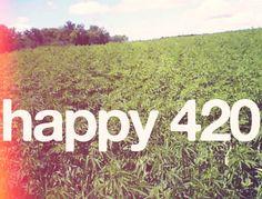 Happy 420 funny pot weed marijuana funny quotes humor 420 420 quotes