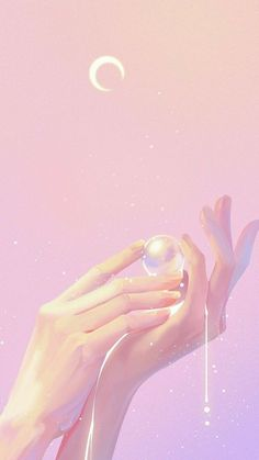 Wallpaper Backgrounds Aesthetic - Wall - Wallpapers World Aesthetic Pastel Wallpaper, Trendy Wallpaper, Kawaii Wallpaper, Cute Wallpaper Backgrounds, Pretty Wallpapers, Pink Aesthetic, Aesthetic Wallpapers, Cool Phone Wallpapers, Kawaii Cute Wallpapers