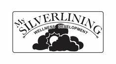 My Silverlining Wellness Development Wellness, Marketing, Feelings