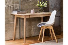 Marte skrivebord