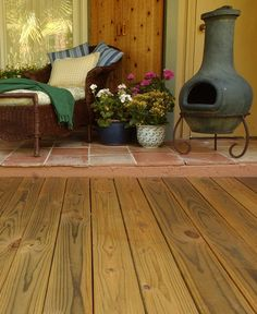 Thompson S Water Seal Tinted Wood Protector In Nutmeg