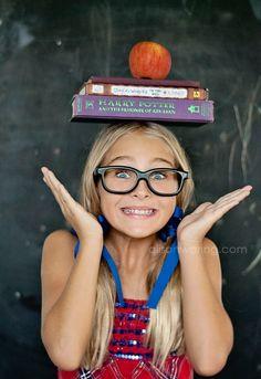 #tweenmodel #teenmodel photoshoot Teen Model tween model