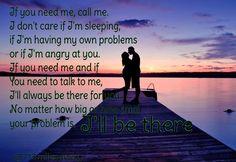 Pase lo que pase estare a tu lado mi gordi  porque te mereces lo mejor  te quiero hasta el fin del mundo y mas allá. . . . . #longdistancerelationship #longdistance #longdistancelove #longdistancecouple #ldr #ldrcouple #ldrsupport #love #eresmitodo #tequiero #volimte #soulmate #bae #girlfriend #boyfriend #forever by 713milesaway