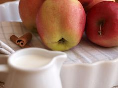 OLYMPUS DIGITAL CAMERA Olympus Digital Camera, Food And Drink, Peach, Apple, Fruit, Pasta, Apple Fruit, Peaches, Apples
