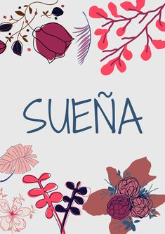 Sueña Cards, Home Decor, Decoration Home, Room Decor, Maps, Home Interior Design, Playing Cards, Home Decoration, Interior Design