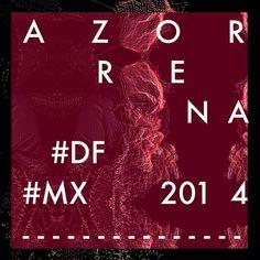 """Un poco de arte digital #ad #agency #digitalart #iphone #grid #rutt-etra #ruttetra #mexico #df"" Photo taken by @reneanzorena on Instagram, pinned via the InstaPin iOS App! http://www.instapinapp.com (08/05/2014)"