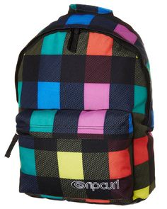 Rip Curl Surf Check Backpack