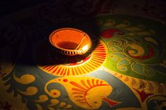 http://www.trickshubz.com/happy-diwali-2016-wishes-in-hindi/  #diwali #diwali2016