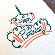 happy birthday funny / happy birthday wishes . happy birthday wishes for a friend . happy birthday wishes for him . happy birthday for him . Happy Birthday Drawings, Birthday Card Drawing, Happy Birthday Quotes, Happy Birthday Cakes, Happy Birthday Wishes, Birthday Gifts, Cake Birthday, Happy Birthday Doodles, 21st Birthday