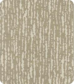 upholstery fabric 35