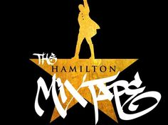 "The long-teased collection of Hamilton covers, demos and reinventions includes a remixed ""My Shot,"" featuring The Roots and Busta Rhymes, and Kelly Clarkson's version of ""It's Quiet Uptown."""