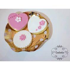 Spring cookies 🌸