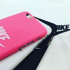Nike Just Do It Logo Cool New Brand Schutzhülle für iphone 5 iphone 6 iphone 6 plus - Prima-Module.Com