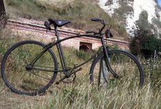 03_BSA_Airborne_Para_Bike