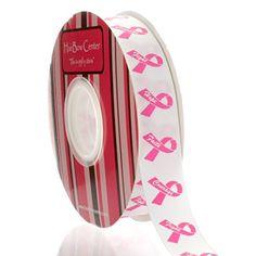 78 Awareness Grosgrain Ribbon 100 Yard >>> See this great product.