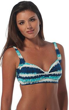 3ae4e39455 Skye Swimwear Montego Adele D Cup Available in D Montego Bay