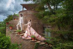 หาช่างภาพพรีเวดดิ้ง ตากล้องงานแต่งงาน ช่างภาพลาทอสคาน่า ช่างภาพพรีเวดดิ้งนครปฐม พรีเวดดิ้งสวยๆ มืออาชีพ  แพทครับ Line:cityartpat 0834992500 https://www.facebook.com/CITYARTPAT