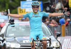 2015 Giro d'Italia photo gallery Stages 16 to 18  by CyclingTips