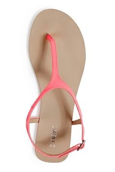 9caf8cf51 Buy Fluro Toe Thong Sandals from the Next UK online shop