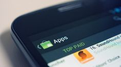 Apps Which Pay You thumbnail