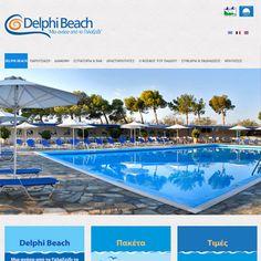 delphibeach.gr