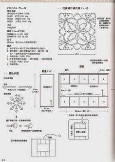 agendas+1e.jpg (284×400)