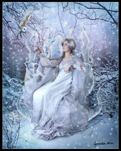 Image result for amazing fairy art