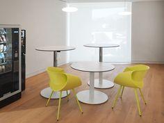 Stool, Table, Furniture, Home Decor, Decoration Home, Room Decor, Stools, Home Furniture, Chair