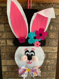 Homemade DIY Crafts by CraftyServings Diy Crafts How To Make, Create And Craft, Dollar Tree Decor, Dollar Tree Crafts, Spring Crafts, Holiday Crafts, Holiday Ideas, Easter Crafts For Kids, Easter Stuff