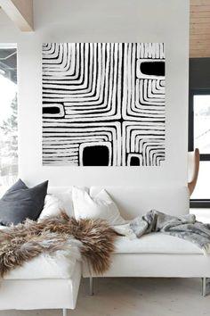 Minimal Art, Art Minimaliste, Abstract Canvas, Painting Abstract, Painting Art, Interior Painting, Abstract Nature, Painting Hacks, Painting Doors