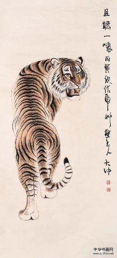 feng dazhong (6)