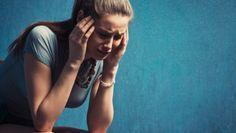 Czy dieta może być przyczyną depresji? - Stylnazdrowie.pl