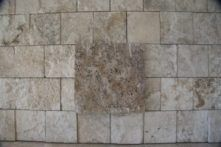 Factors To Consider When Buying Travertine Tiles