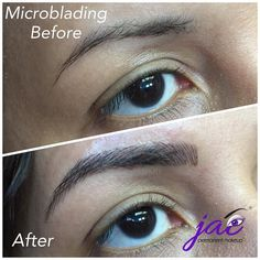 The hustle includes #saturday . Wax all day microblade slay all night.  New Year New Me Slay   Touch-up is done in 6 weeks. Get your #brows done by Jae #nutleynj #jaepermanentmakeup #permanentmakeup #permanenteyeliner #3deyebrows #microblading #tattooeyebrows #microbladingeyebrows #eyebrowembroidery #featherstrokebrows #browgoals #cosmetictattoo #tattoogoals #archaddicts #nutleybrows #bloomfieldbrows #fullerbrows #microbladingnj #browsbyjpmu #picoftheday