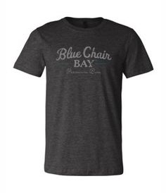New Blue Chair Bay Store