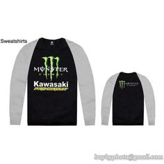Monster Energy Thick Sweatshirts df8389 only US$42.00 - follow me to pick up couopons.