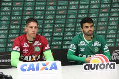 Jackson Follmann deixa Medellín às 15h desta segunda, rumo a São Paulo #sportv