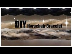 Thank you for watching! This Kumihimo braiding tutorial is simple and clear - the perfect starting point for anyone who wants to make their first Kumihimo br...