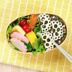 Anime Bento, Cute Bento Boxes, Kawaii Bento, Buzzfeed Tasty, Bento Recipes, Kids Menu, Cute Food, Creative Food, Diy Food