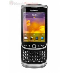 http://mundopremium.net/568-thickbox_default/blackberry-torch-2-9810-libre-.jpg