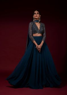 WhatsApp: Bringing luxury Indian fashion at your fingertips Specia. - Fashion Show - WhatsApp: Bringing luxury Indian fashion at your fingertips Specia… - Lehenga Skirt, Lehnga Dress, Lehenga Choli, Anarkali, Blouse For Lehenga, Sarees, Designer Bridal Lehenga, Indian Bridal Outfits, Indian Designer Outfits