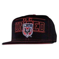 adidas DC United Snapback Cap by adidas, http://www.amazon.com/dp/B00BURFRRI/ref=cm_sw_r_pi_dp_Yb9csb0C0ZM9W