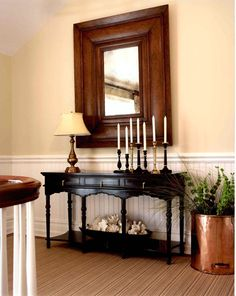 12 best table lamps for console table decor images table lamps for rh pinterest com