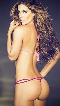 Beautiful latin women porn
