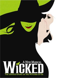 Wicked: The Life and Times of the Wicked Witch of the West, Broadway's biggest blockbuster, will return to The Morrison Center for the Performing Arts April 16-May 4.   Tickets for the return engagement go on sale to the public at 7 a.m., Friday, Jan. 24. Important details and ticket info at http://boi.st/WICKEDreturns.