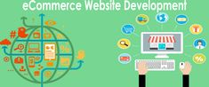 Best Ecommerce website design Company in India, Kuchvi.in offers Ecommerce Website Design Services at best prices with in limited time for you. Our Expert ecommerce website developers are known to deliver ultimate design. Website Development Company, Website Design Company, App Development, Web Company, Affordable Website Design, Create Online Store, Software Online, Ecommerce Software, Ecommerce Website Design