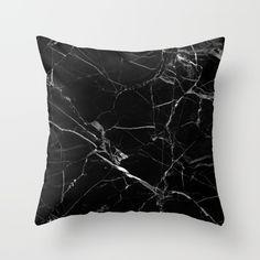 Black Marble - $20